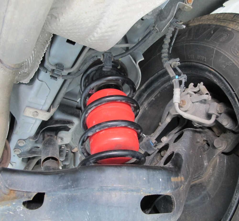 08-20 TOWN /& COUNTRY GRAND CARAVAN ENGINE CROSSMEMBER SUPPORT LEFT FRONT MOPAR