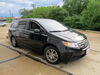 AL60815 - Air Springs Air Lift Vehicle Suspension on 2012 Honda Odyssey