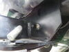 Air Lift Light Duty Vehicle Suspension - AL60818 on 2016 Ram 1500