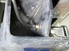 Air Lift Rear Axle Suspension Enhancement - AL60818 on 2016 Ram 1500