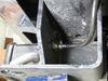 Air Lift Air Springs Vehicle Suspension - AL60818 on 2016 Ram 1500