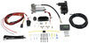 AL72000 - Digital Display Air Lift Air Suspension Compressor Kit