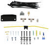 AL72000 - Dual Path Air Lift Air Suspension Compressor Kit