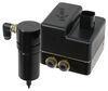 Air Suspension Compressor Kit AL72000 - Dual Path - Air Lift