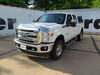 Air Lift Wireless Control - AL72000 on 2013 Ford F-250 and F-350 Super Duty