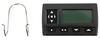 Air Lift WirelessAIR Compressor System for Air Helper Springs - Remote Dual Path AL72000