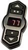 Accessories and Parts AL72704 - Remote Control - Air Lift