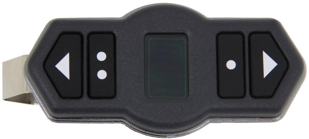 AL72704 - Remote Control Air Lift Vehicle Suspension,Air Suspension Compressor Kit