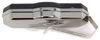 Air Lift Vehicle Suspension,Air Suspension Compressor Kit - AL72704