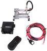 Air Lift 100 psi Air Suspension Compressor Kit - AL74000