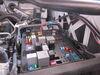 AL74000EZ - 100 psi Air Lift Wireless Control on 2019 Chevrolet Silverado 3500