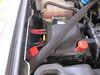 AL74000EZ - Dual Path Air Lift Air Suspension Compressor Kit on 2019 Chevrolet Silverado 3500