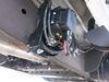Air Lift WirelessAIR Compressor System for Air Helper Springs - Remote - Bluetooth - EZ Mount Digital Display AL74000EZ on 2019 Chevrolet Silverado 35