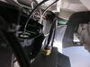 Air Lift Dual Path Air Suspension Compressor Kit - AL74000EZ on 2019 Chevrolet Silverado 3500