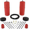 Air Lift Air Springs Vehicle Suspension - AL80537