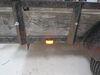 Optronics Trailer Lights - AL82AB