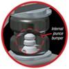 Air Lift LoadLifter Accessories and Parts - AL84201