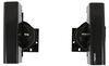AL88216 - Heavy Duty Air Lift Rear Axle Suspension Enhancement
