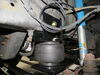 Air Lift Vehicle Suspension - AL88240