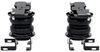 Air Lift Rear Axle Suspension Enhancement - AL88268