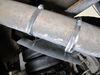 AL88275 - Heavy Duty Air Lift Rear Axle Suspension Enhancement on 2006 Chevrolet Silverado