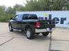 Air Lift LoadLifter 5000 Ultimate Air Helper Springs with Internal Jounce Bumpers - Rear Axle Air Springs AL88289 on 2015 Ram 2500