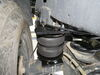 Air Lift Vehicle Suspension - AL88289 on 2015 Ram 2500