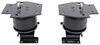 AL88299 - Heavy Duty Air Lift Rear Axle Suspension Enhancement