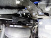 AL88349 - Heavy Duty Air Lift Rear Axle Suspension Enhancement on 2015 Ford F-450 Super Duty