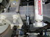 Air Lift Vehicle Suspension - AL88349 on 2015 Ford F-450 Super Duty