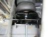Air Lift Rear Axle Suspension Enhancement - AL88349 on 2015 Ford F-450 Super Duty