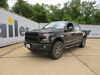 AL88385 - Air Springs Air Lift Vehicle Suspension on 2017 Ford F-150
