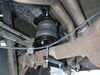Vehicle Suspension AL88385 - Heavy Duty - Air Lift on 2017 Ford F-150