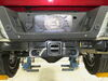 Air Lift Air Springs Vehicle Suspension - AL88399 on 2017 Ford F-250 Super Duty