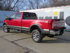 Air Lift LoadLifter 5000 Ultimate Air Helper Springs with Internal Jounce Bumpers - Rear Axle Air Springs AL88399 on 2017 Ford F-250 Super Duty