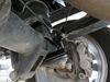 Vehicle Suspension AL89338 - Heavy Duty - Air Lift on 2019 Chevrolet Silverado 2500