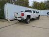 AL89338 - Heavy Duty Air Lift Rear Axle Suspension Enhancement on 2019 Chevrolet Silverado 2500