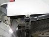 Air Lift Vehicle Suspension - AL89338 on 2019 Chevrolet Silverado 2500