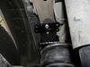 Air Lift Air Springs Vehicle Suspension - AL89338 on 2019 Chevrolet Silverado 2500