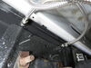 Air Lift Vehicle Suspension - AL89365 on 2011 Dodge Ram Pickup