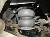 Vehicle Suspension AL89365 - Heavy Duty - Air Lift on 2011 Dodge Ram Pickup