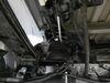 AL89385 - Air Springs Air Lift Rear Axle Suspension Enhancement on 2020 Ford F-150