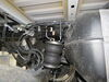 Air Lift Vehicle Suspension - AL89385 on 2020 Ford F-150