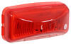 AL90RB - LED Light Optronics Trailer Lights