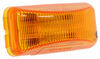 Optronics Amber Trailer Lights - AL91AB