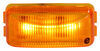 AL91AB - Rear Clearance,Side Marker Optronics Trailer Lights