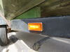 Trailer Lights AL91AB - Submersible Lights - Optronics