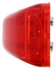 AL91RB - Rectangle Optronics Clearance Lights