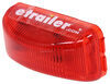 Optronics Submersible Lights Trailer Lights - AL91RB