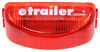 Optronics Trailer Lights - AL91RB